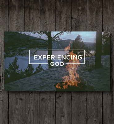 Experiencing-God-Featured-Image