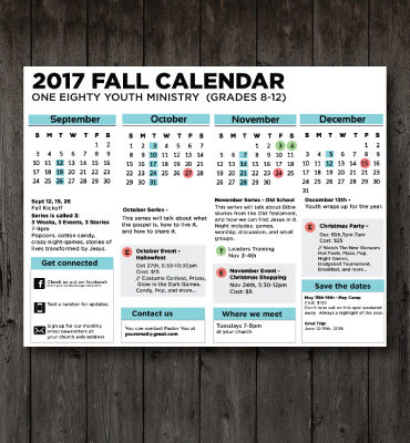 Fall-2017-Simple-Calendar-Featured-Image