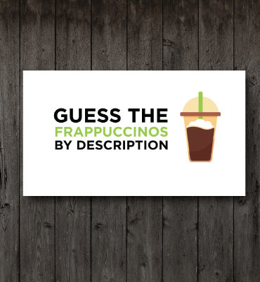 Guess-The-Frappuccinos-By-Description-Featured-Image