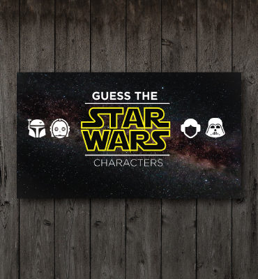 Guess-The-Star-Wars-Characters-Featured-Image