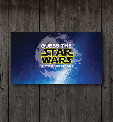 Guess-The-Star-Wars-Movie-By-Description-Featured-Image