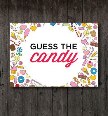 Guess-the-smashed-candy-Featured-image