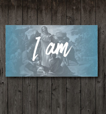 I-am-feature-image