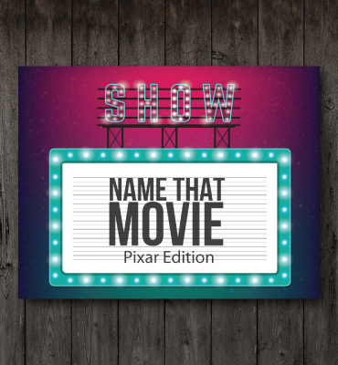 Name-that-movie-round-2-Featured-image