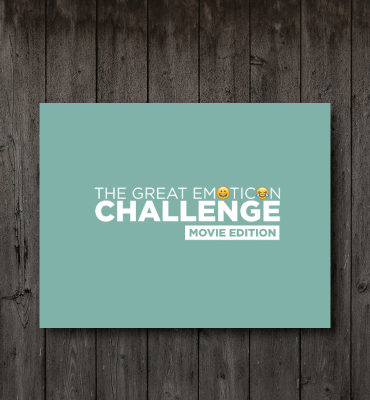 The-Great-emotion-challenge-movie-edition-featured-image