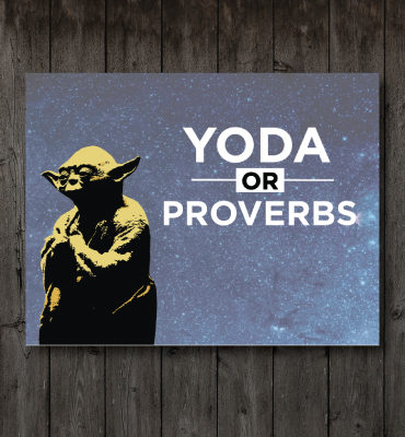 Yoda-Or-Proverbs-Featured-Image