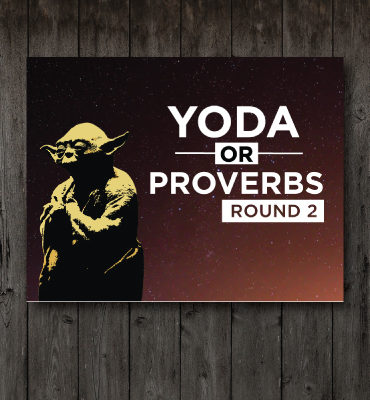 Yoda-or-Proverbs-Round-2-Featured-image