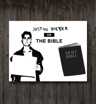 bieber-or-the-bible-featured-image