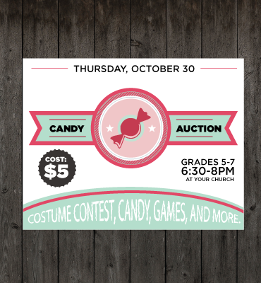 candy-auction-featured-image