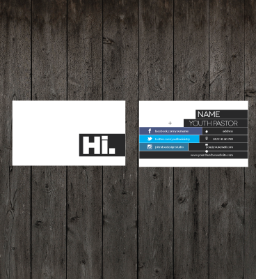 hip-business-card-feature-image