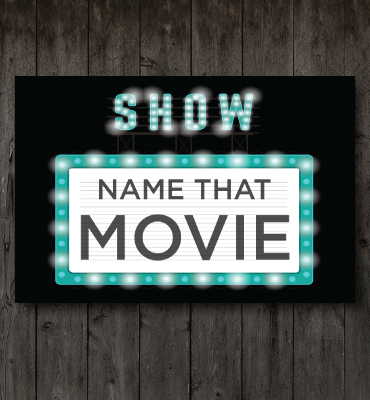 name-that-movie-featurned-image
