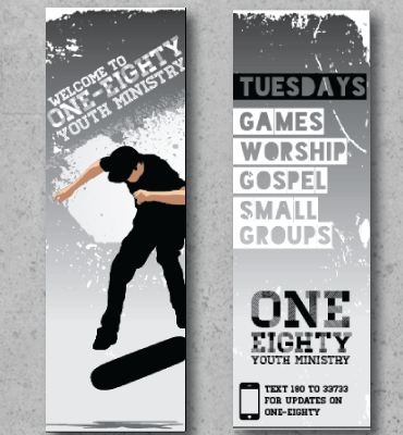 vertical-skateboarder-banners-feature-image