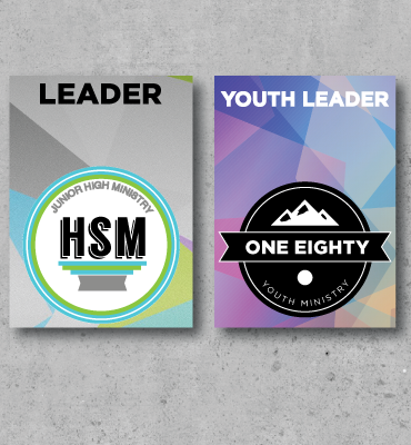 youth-ministry-badges-front-cover